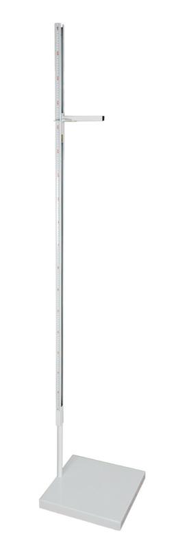 Ростомер металлический РМ-1-«Диакомс»